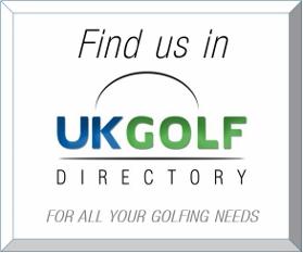 UK Golf Directory