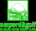 Logo header oki