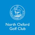 North oxford logo