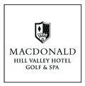 Hill valley logo