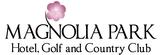 Magnolia logo 2017 300dpi