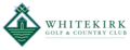 Logo whitekirk