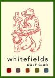 Whitefields logo