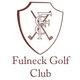 Fulneck golf club %281%29