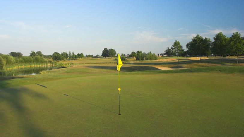 Woe golf25
