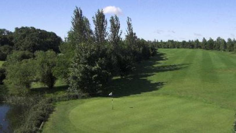 Abbotsley golf hotel country club st neots bedford 090420101117235984