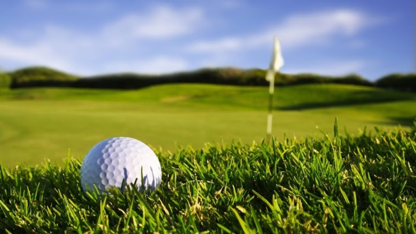 Golf 1920x1200