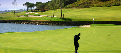 Almenara golf club3072x2048
