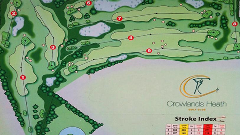 Crowlands heath4