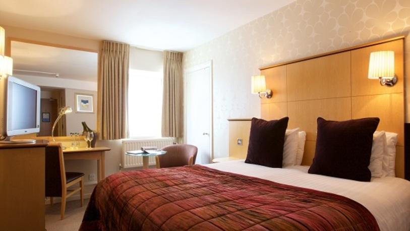 600x450 hallmark hotel cambridge bedrooms double 335 150