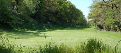 Oke golf club river hole 650x365