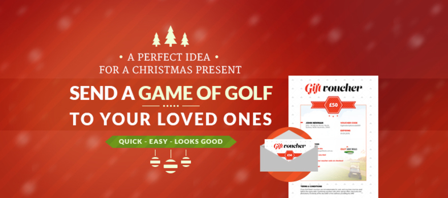 Golf Deals Group