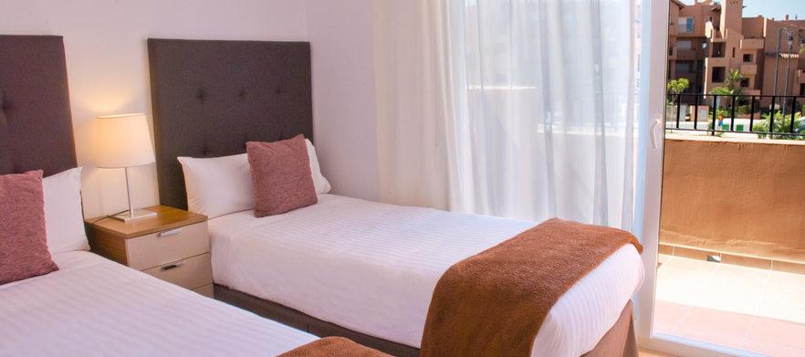 Apartamentos 2 dormitorios 1 1200x800