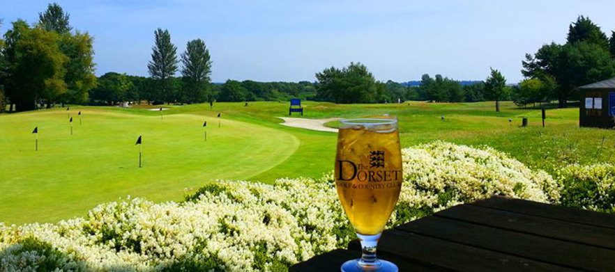Dorset Golf & Country Club