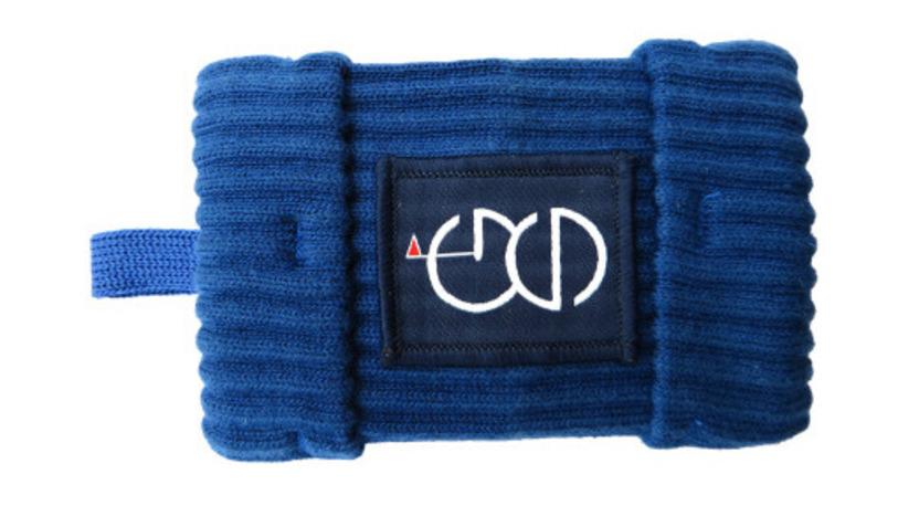 Shopgs blue 510x510