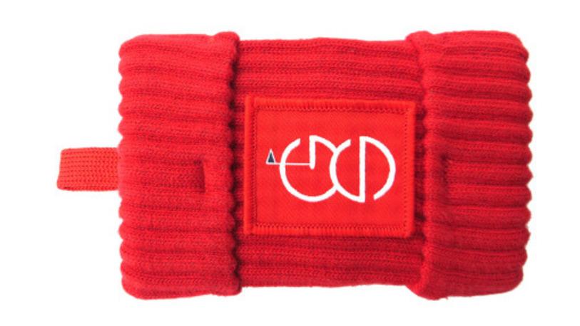 Shopgs red 510x510