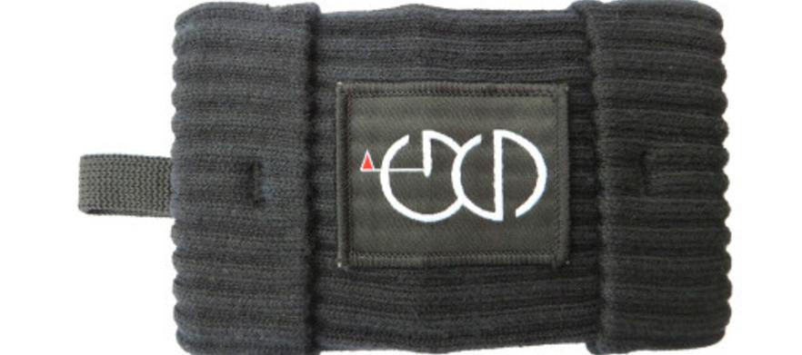 Shopgs black 510x510
