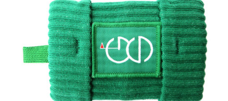 Shopgs green 510x510