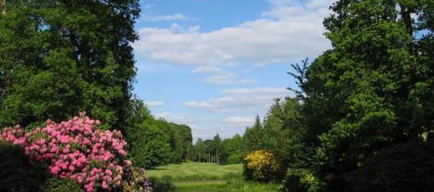 Puttenham Golf Club