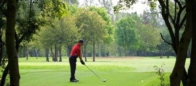 Hallmark hotel cambridge   golf %2823%29 %281%29