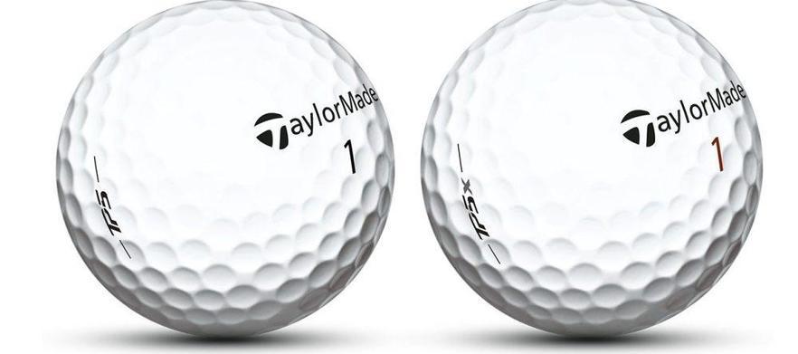 Taylormade tp5 tp5x balls 1024x1024