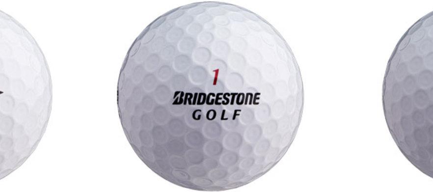 Bridgestone landingpage header