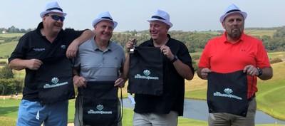 The social golfer golf society   golf deals group offer   thesocialgolfer.com v2
